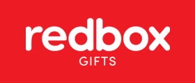 Redbox Gifts PTE LTD