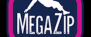 MegaZip Experience