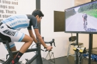 Ultimate Cycle Training Package - 10 sessions at Athlete-Lab Training Studio