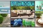 Interior Design Outdoor Living Transformation