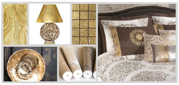Interior Design Room Makeover