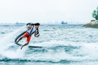 Jetlev Water Propelled Jetpack 30 mins