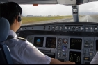 Fly a Boeing 737 - Scenic Flights  (30 minutes) - Plus special RBG offer