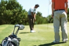 5 x Golf Lessons with a PGA Professional