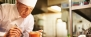 Clubvivre Private Chef Voucher $500