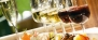 Corporate or Group Wine Tasting Experience