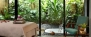 Aramsa Garden Spa Indulgence - 60 mins - Enhanced Rates & Terms - Nov 2017