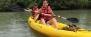 Sea Kayaking Adventure (Intermediate Level ) - 1 Adult - New Dec 2017