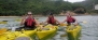 Mangrove Kayaking Adventure (Advanced Level ) - 1 Child - New Dec 2017