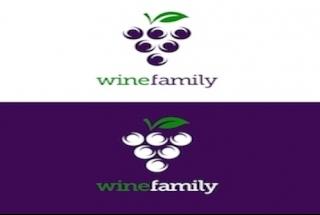 Winefamily Gift Voucher $50 - New & Enhanced Range Jan 2018