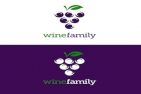 Winefamily Gift Voucher $50 - New & Enhanced Range Jan 2018