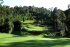 Ria Bintan Unlimited Golf & Stay 2D1N Sun to Thurs - 1 Person (Single Room) New Mar 2018