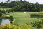 Ria Bintan Unlimited Golf & Stay 2D1N Sat / PH - 1 Person (Single Room) - New Mar 2018