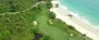 Ria Bintan Golf 18 Holes Weekend